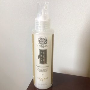 Skin & co Truffle Therapy Radiant dew